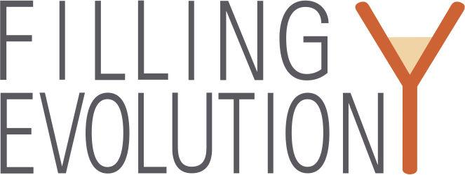FILLING EVOLUTION - Abfülltechnik im Baukastenprinzip